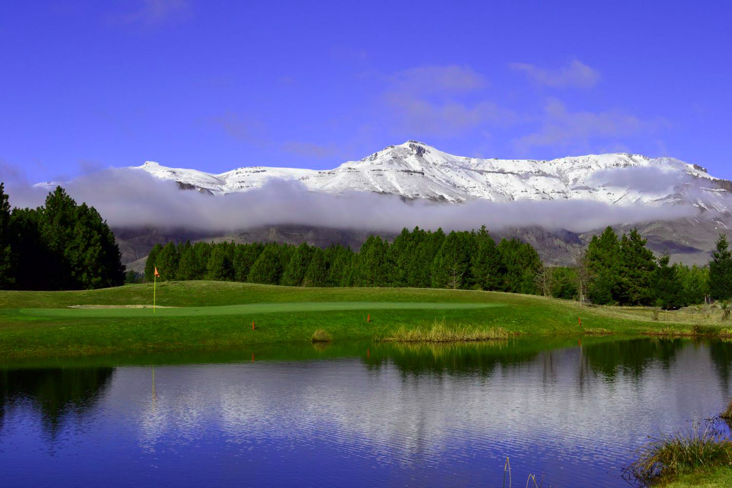 chapelco-golf-club-20