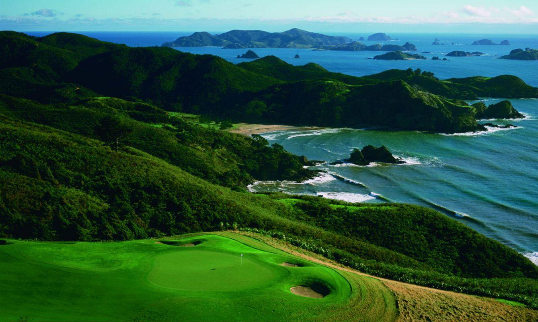 kauri-cliffs-golf-45