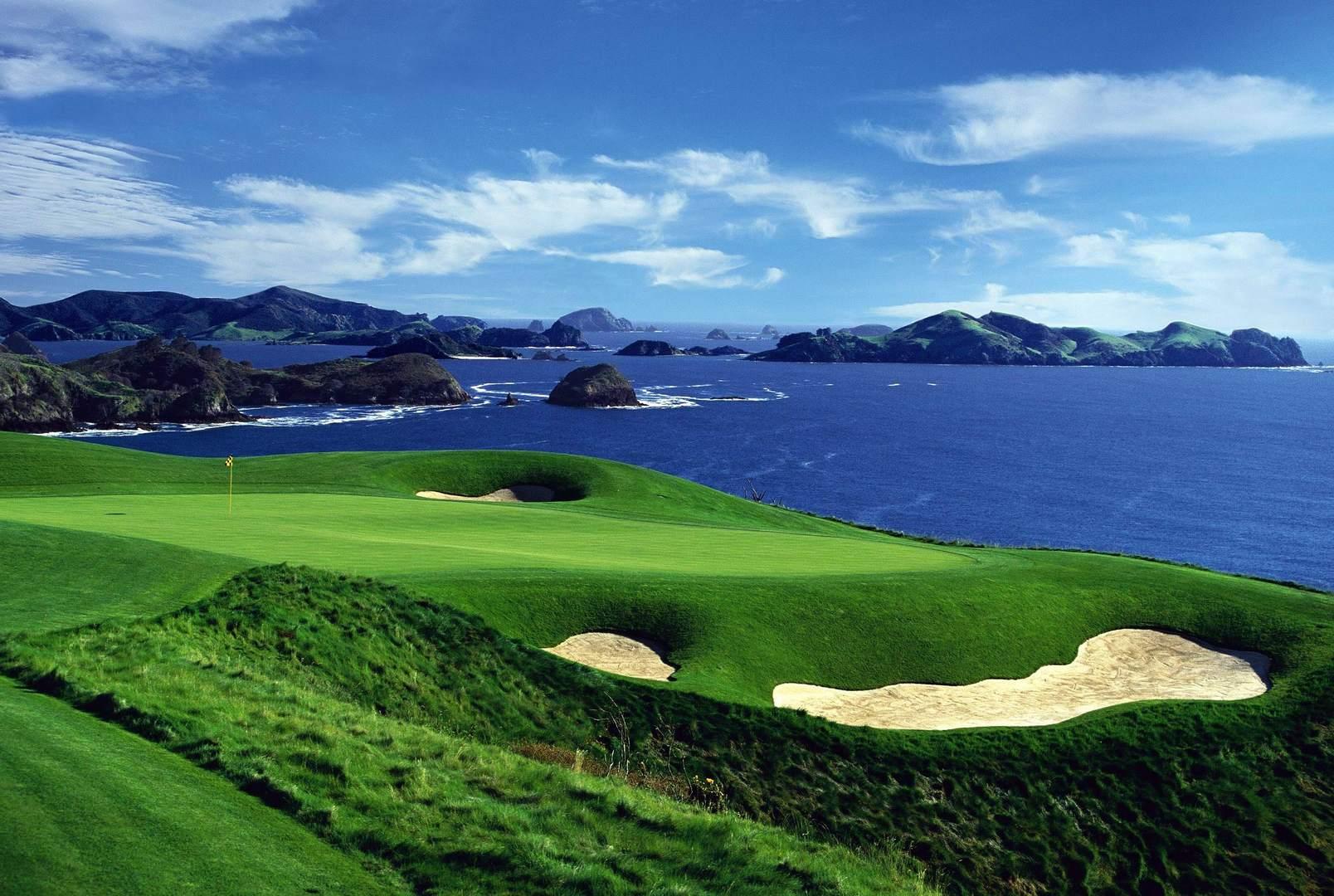 kauri.cliffs-golf-2