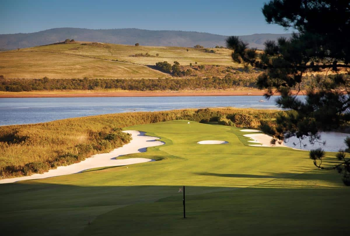 arabella-golf-course-6