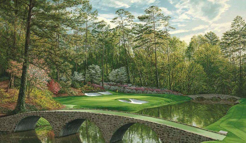 augusta-national-golf-club-2