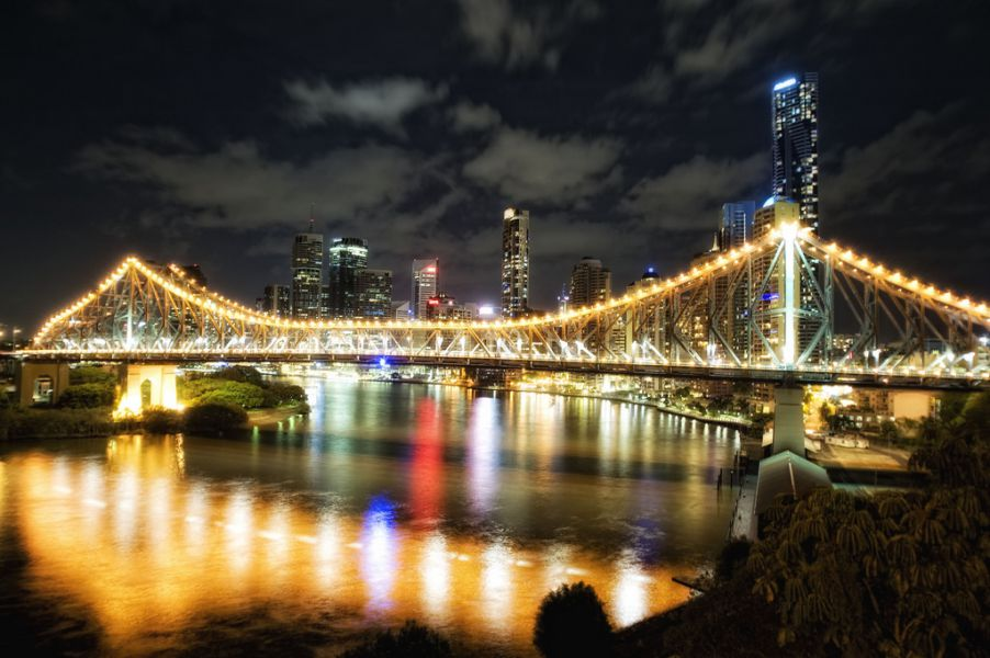 Brisbane-12