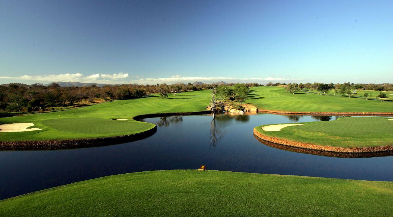 leopard-creek-golf-club-8