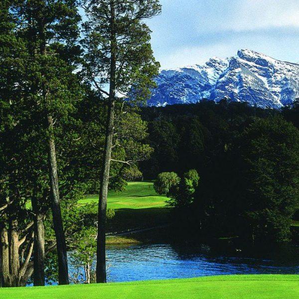 argentinien-golf