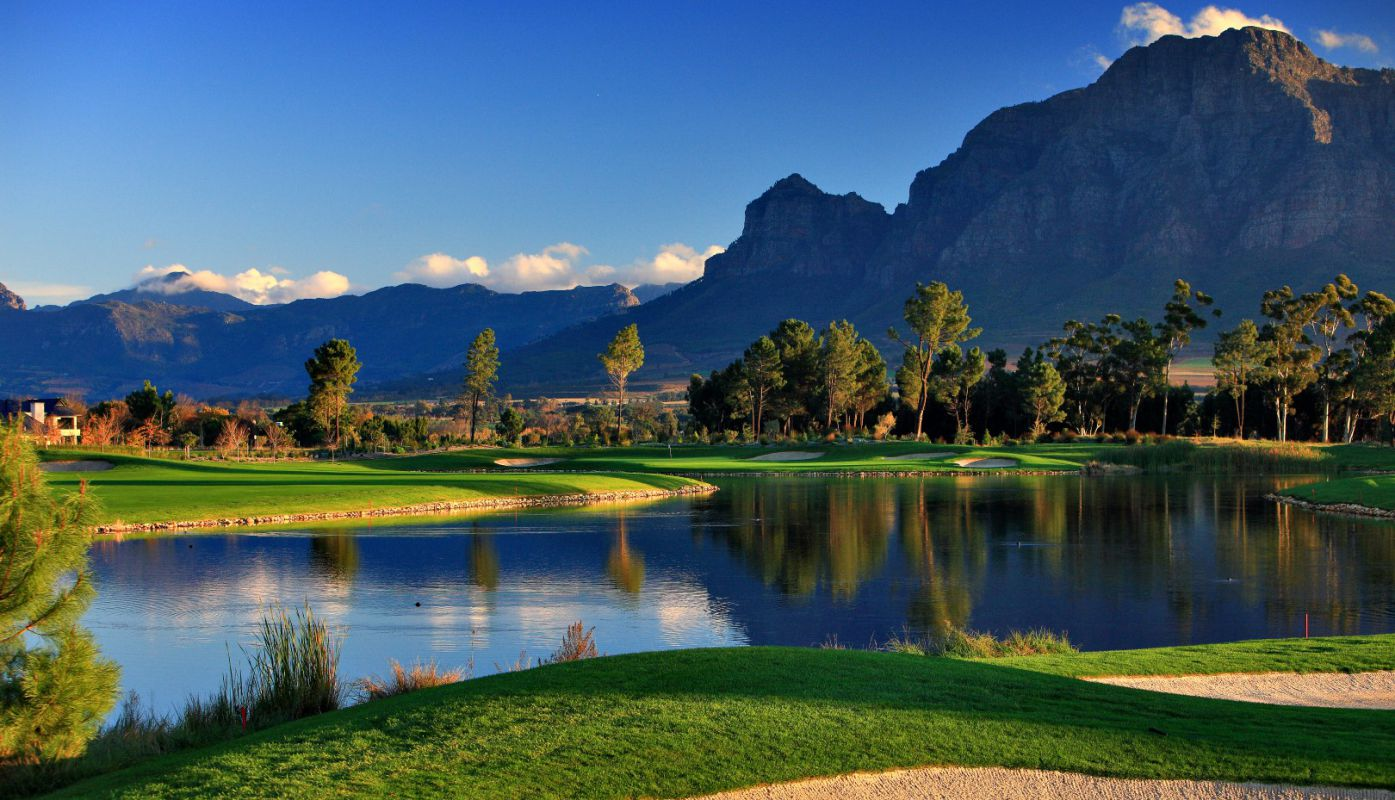 pearl-valley-golf-club-7