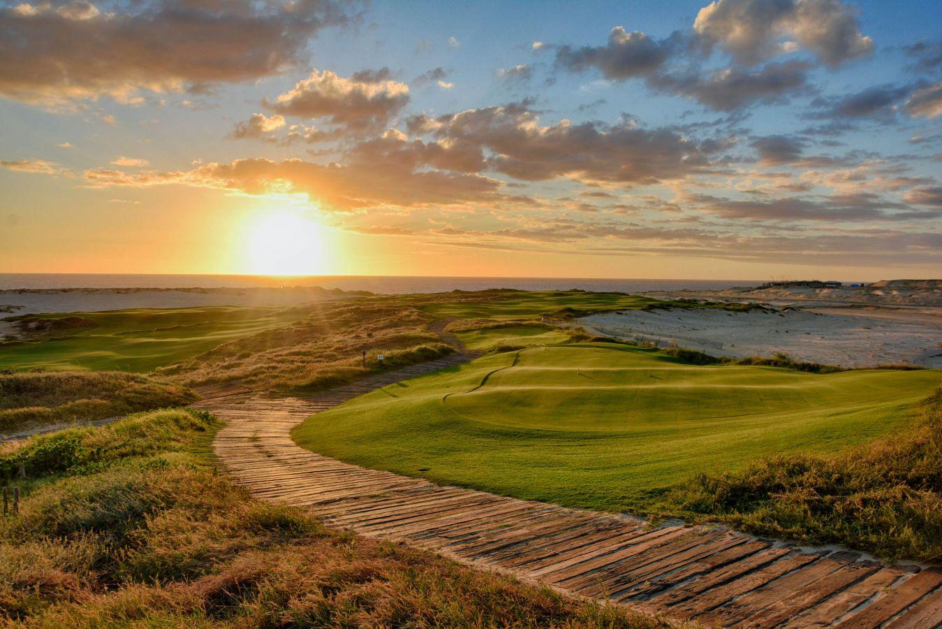 golf-reisen
