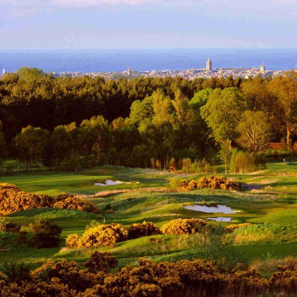 europa-golf-reisen