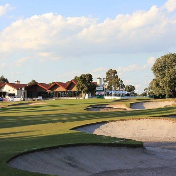 Huntingdale-golf-club-24