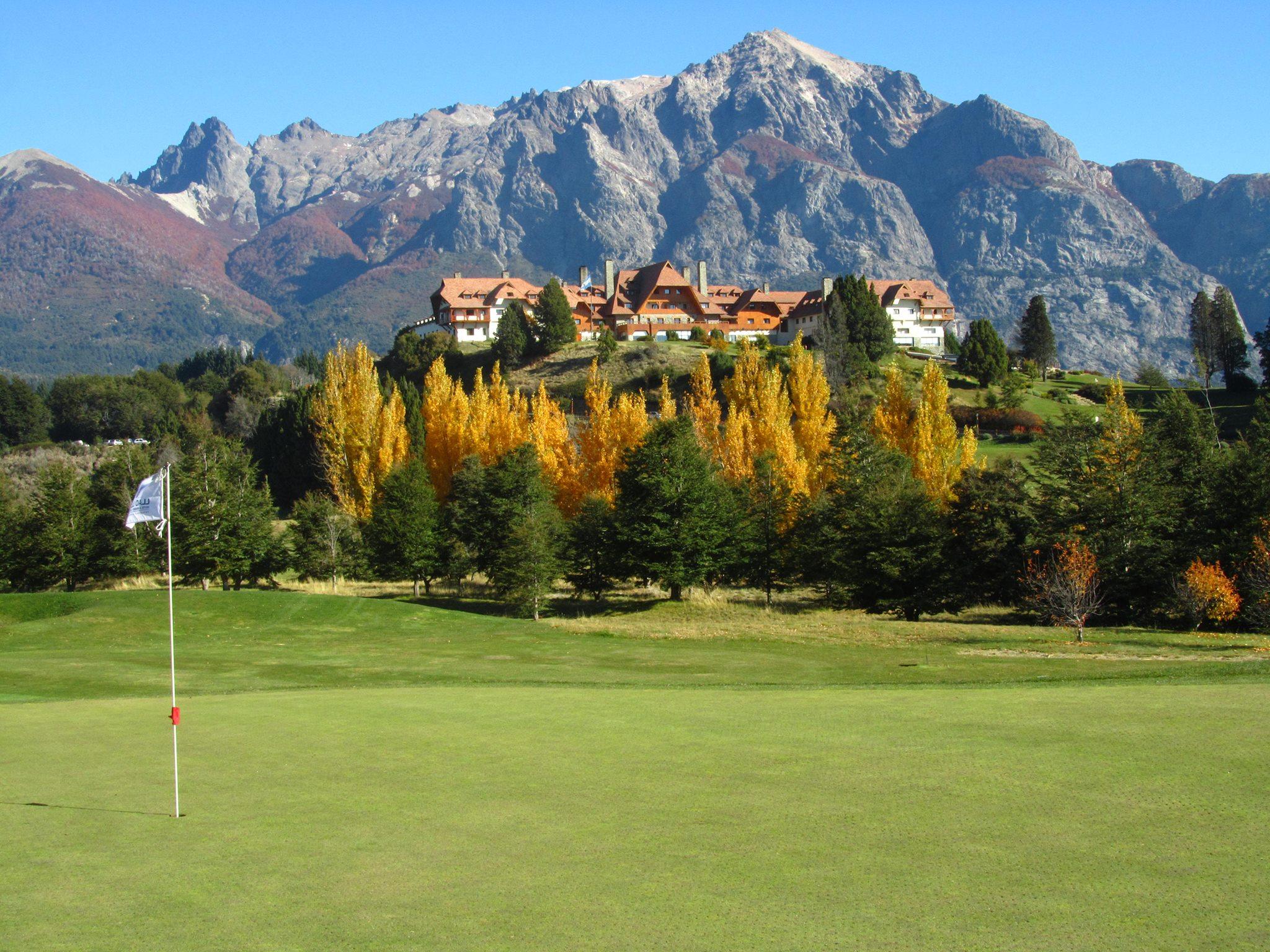 llaö-llaö-golf-club-21