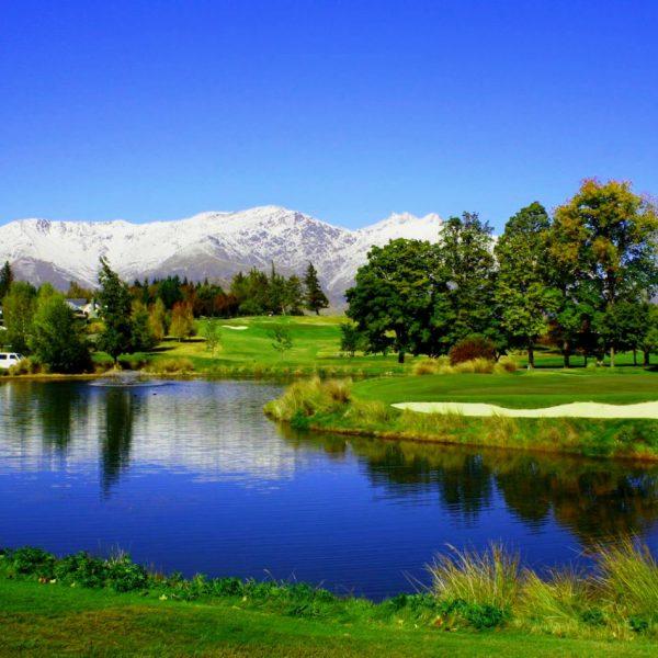 millbrook-golf-club-27
