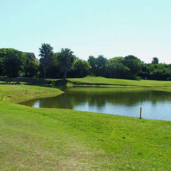 st-francis-bay-golf-club-7