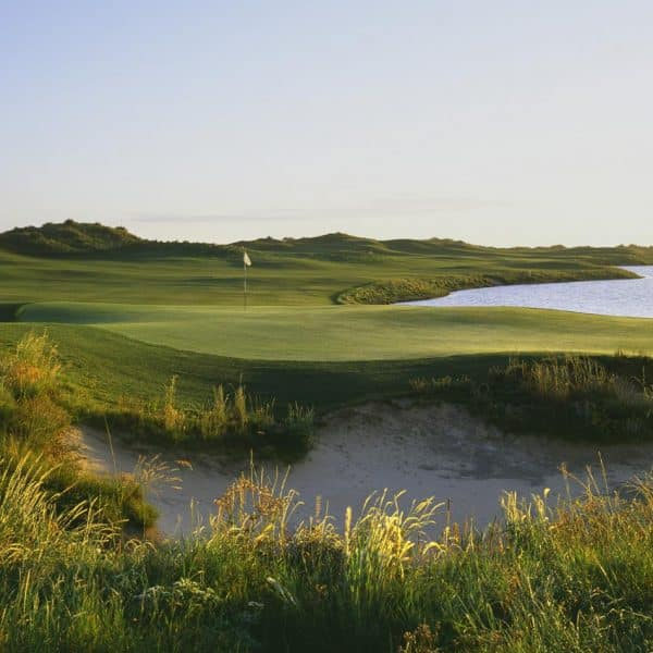 st-francis-links-6