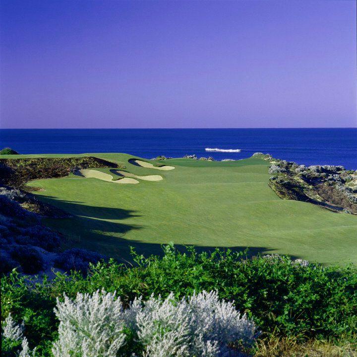 the-cut-golf-club-25