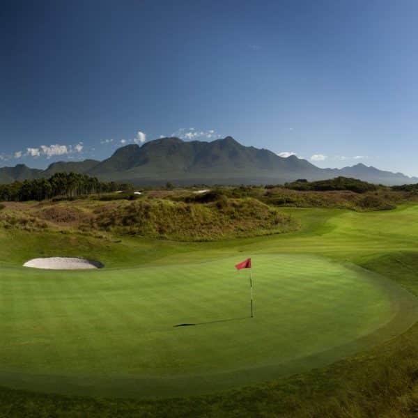 südafrika-golf-reise