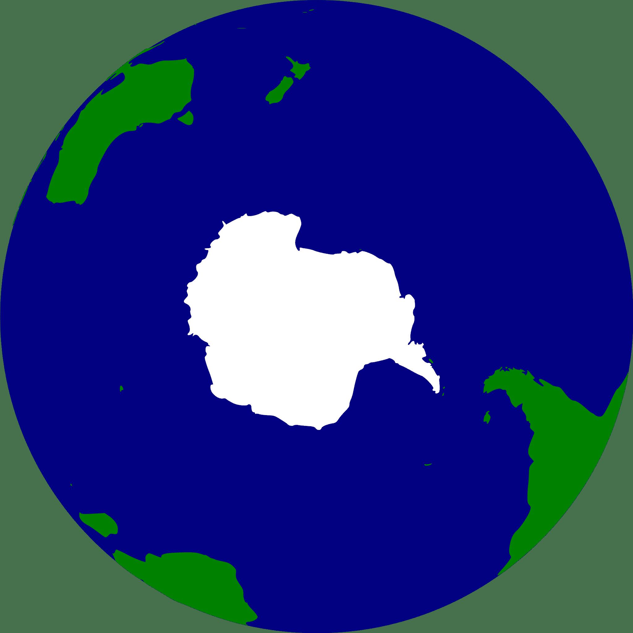 southern-globe-golf-logo