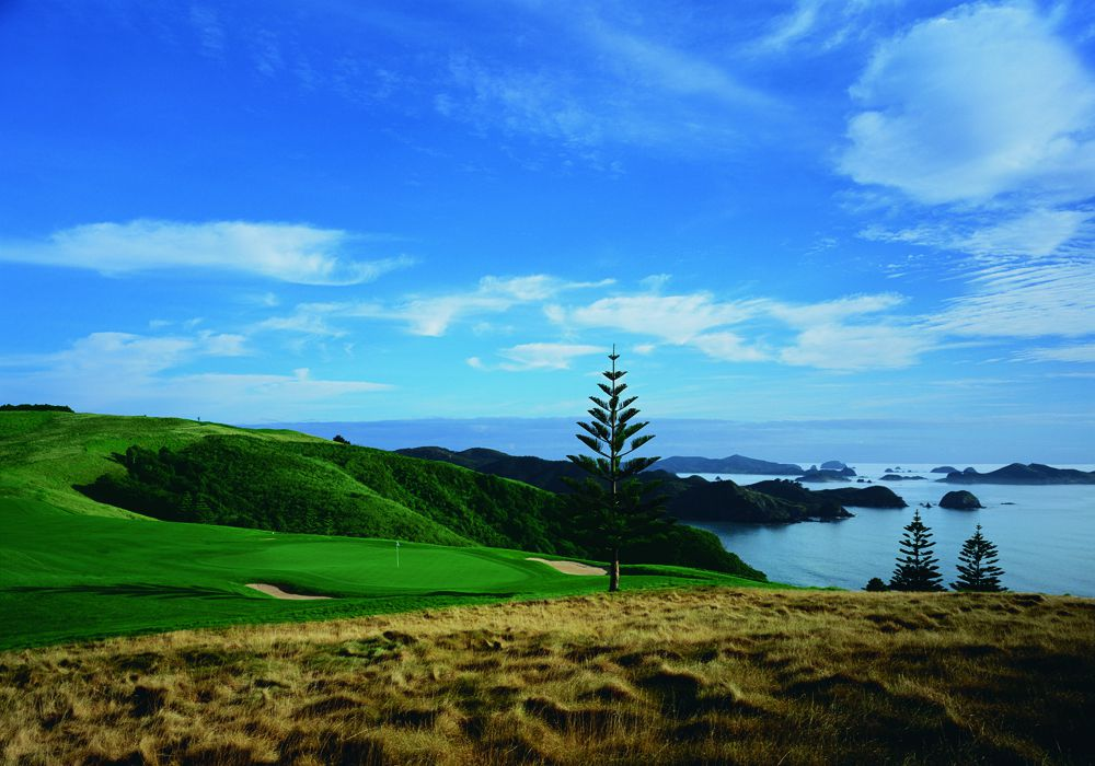 kauri-cliffs-golf-44