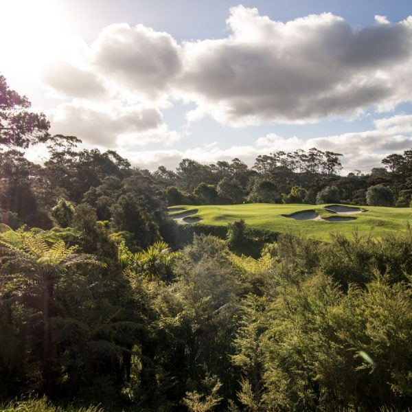 titirangi-golf-club-14