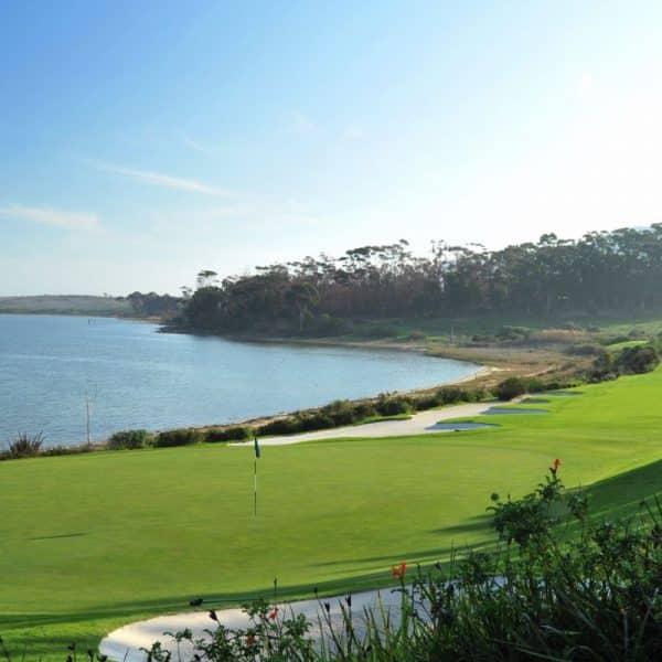 arabella-golf-course-5