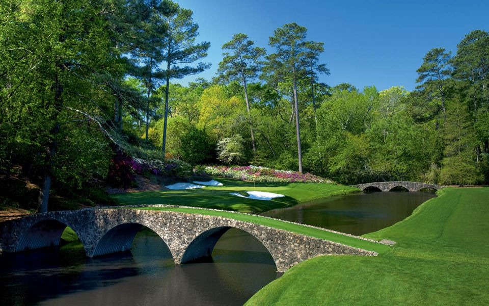augusta-national-golf-club-1