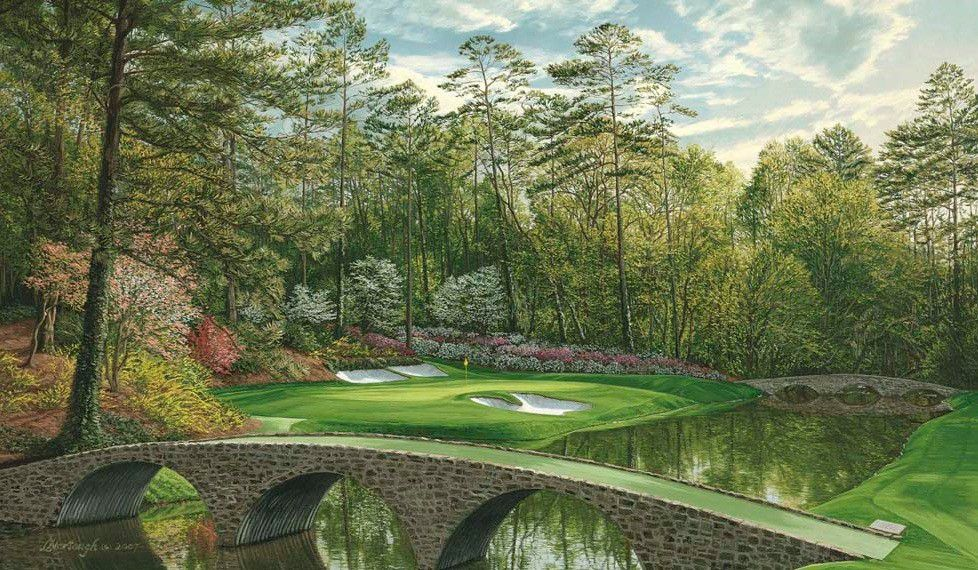 augusta-national-golf-club-2