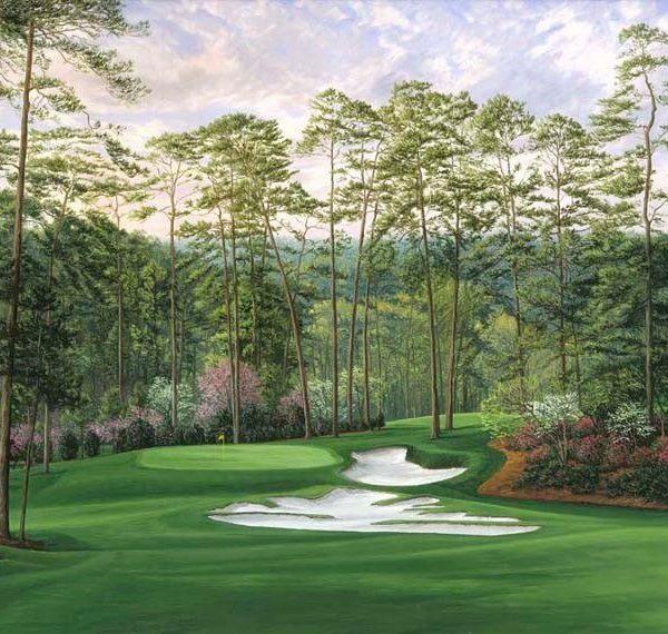 the masters augusta 2019 golf tour southernglobegolf. Black Bedroom Furniture Sets. Home Design Ideas
