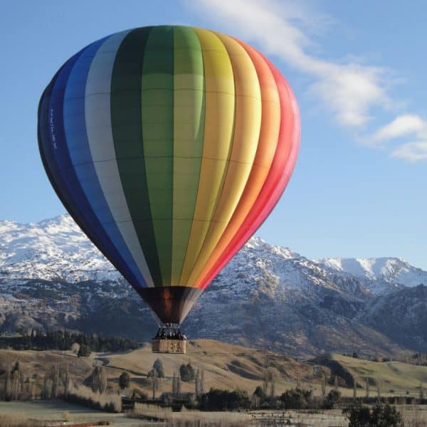 balloon-queenstown-0