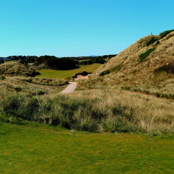 barnbougle-lost-farm-56