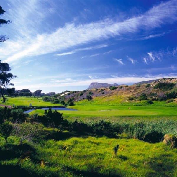 clovelly-golf-club-2