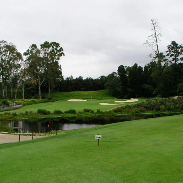 george-golf-club-4