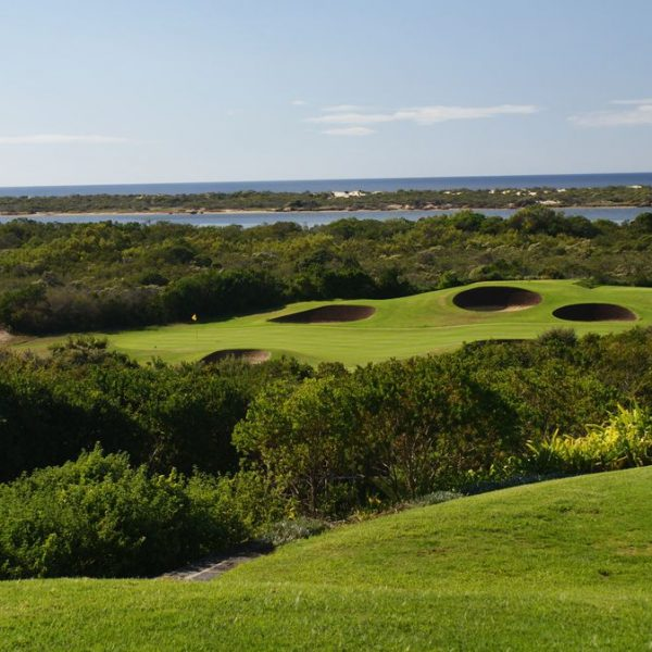 goose-valley-golf-club-1