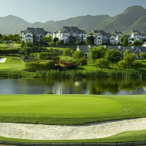 montagu-golf-fancourt-0