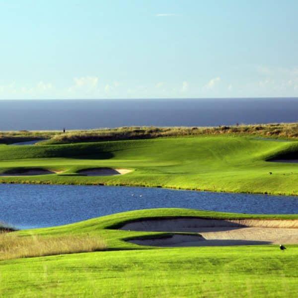 oubaii-golf-1