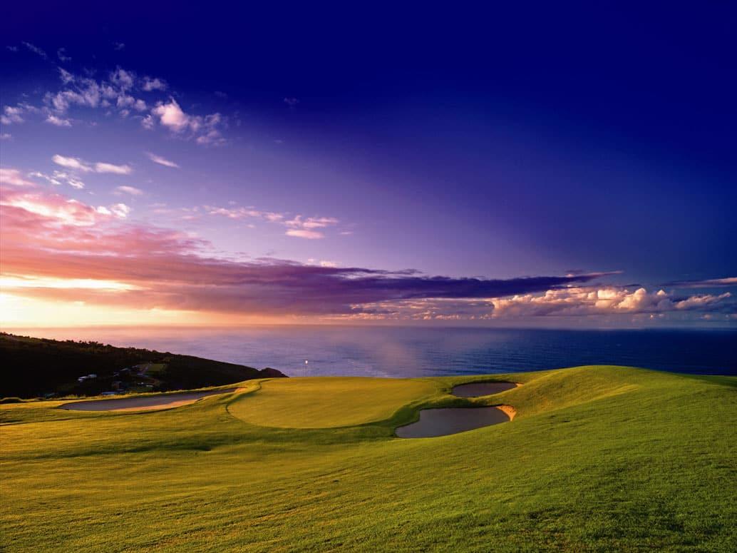 oubaii-golf-2