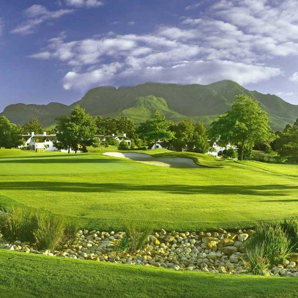 outeniqua-fancourt-golf-1