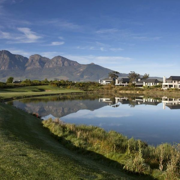 pearl-valley-golf-6