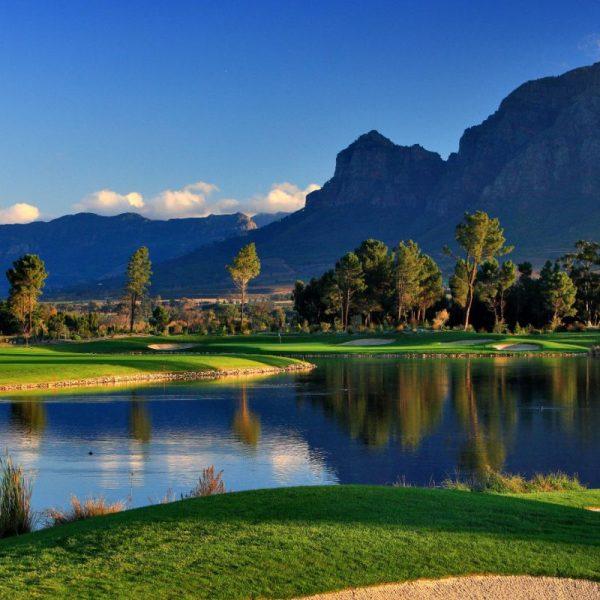 südafrika-golf