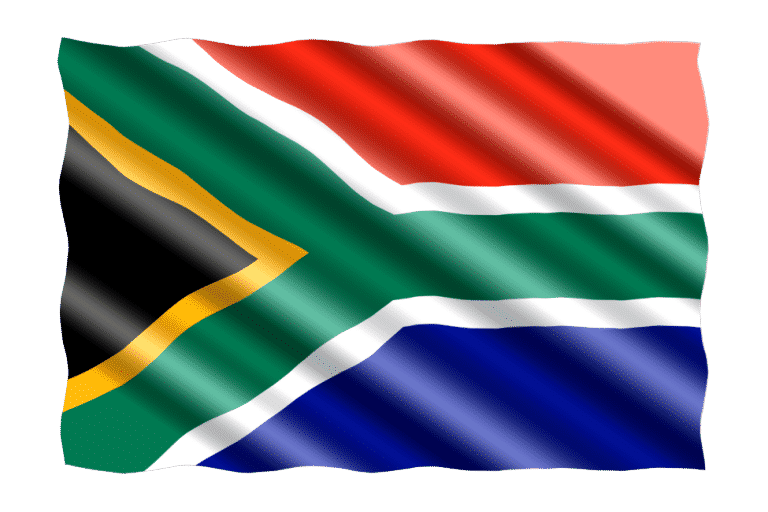 south-africa-flag-5