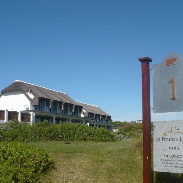 st-francis-links-lodge-0
