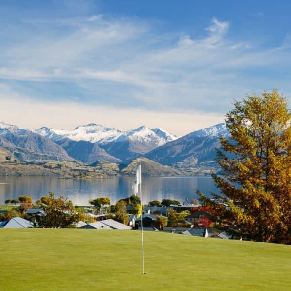 wanaka-golf-club-1