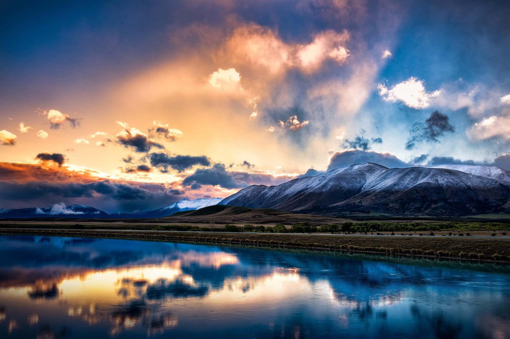 suedinsel-neuseeland
