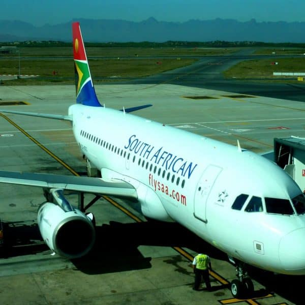 cape-town-airport-14
