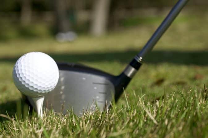 golf-12