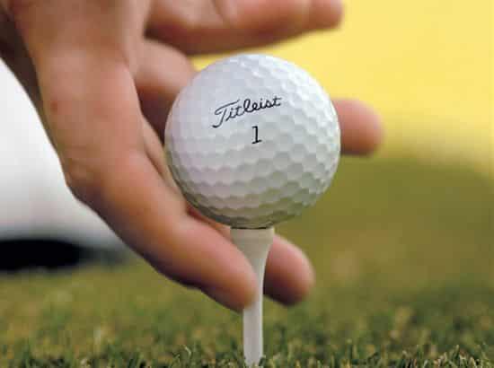 golf-13.1