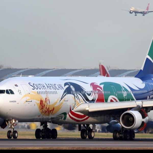south-africa-airways-12