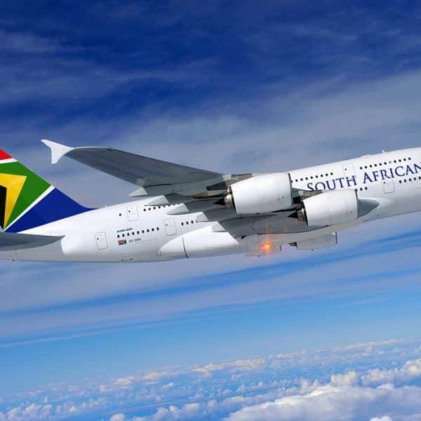 south-africa-airways-2