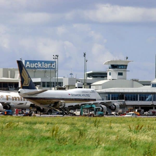 auckland-airport-11