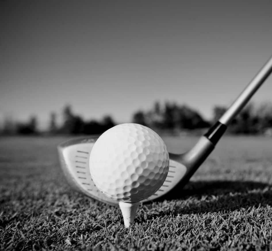 golfer-20.2