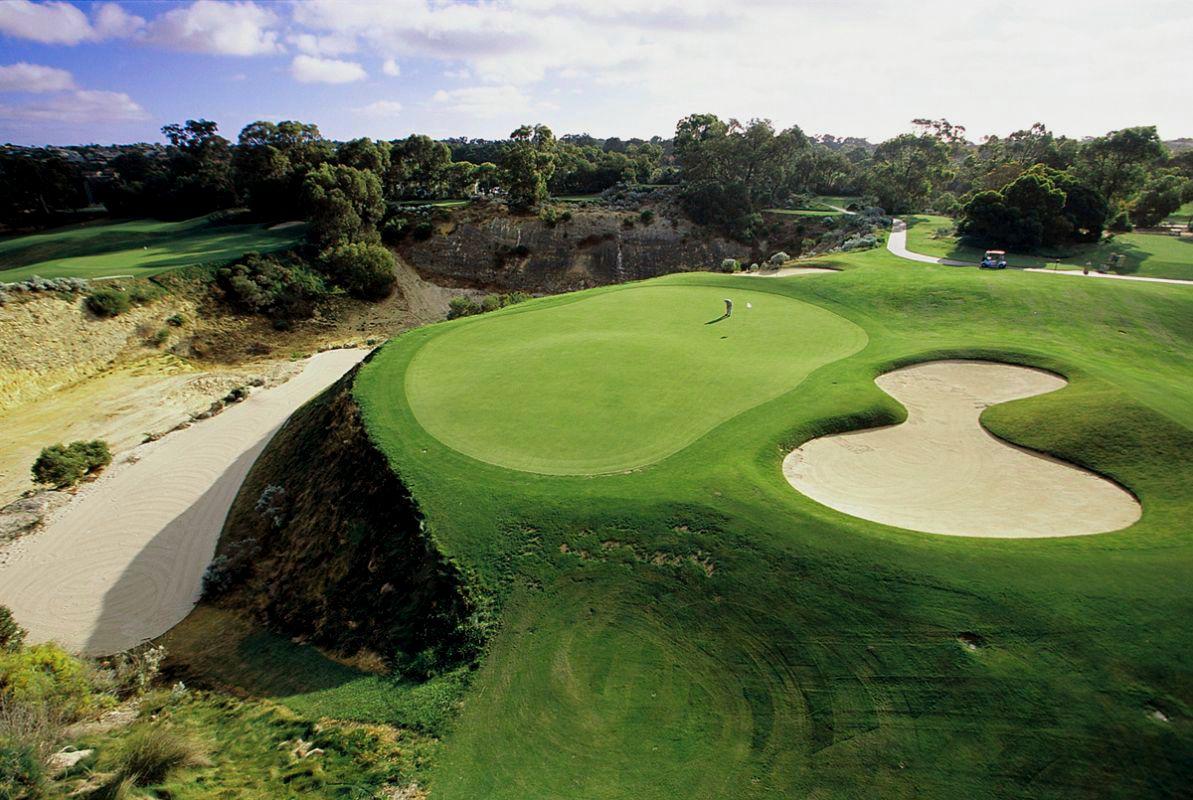 joondalup-golf-053