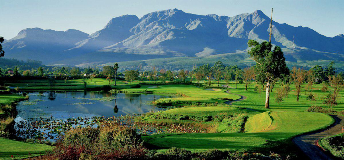 suedafrika-golf