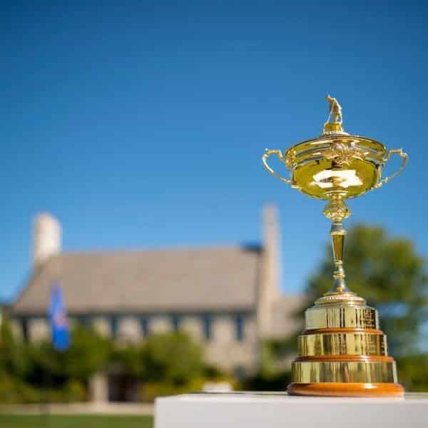 ryder-cup-whistlings-straits-060